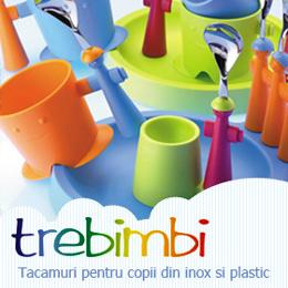 despre_trebimbi