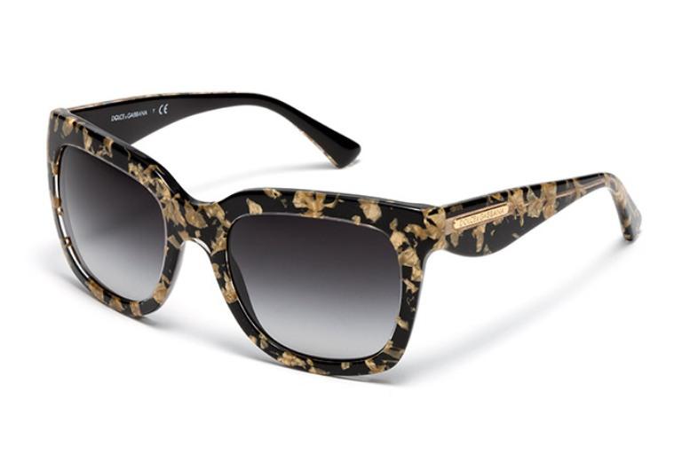 dolce-and-gabbana-eyewear-sunglasses-woman-golden-leaves-DG4197-2745_8G