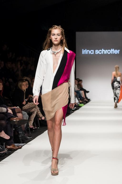 irina schrotter ss 2015 (3)