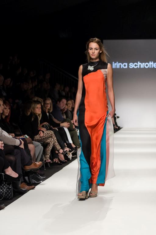 irina schrotter ss 2015 (7)