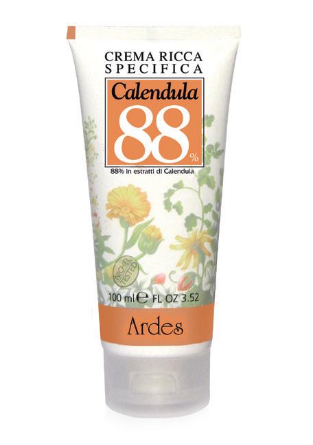 Crema-Bogata-Specifica-Galbenele-88